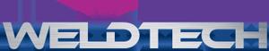 Weldtech – L'arte nella saldatura Logo